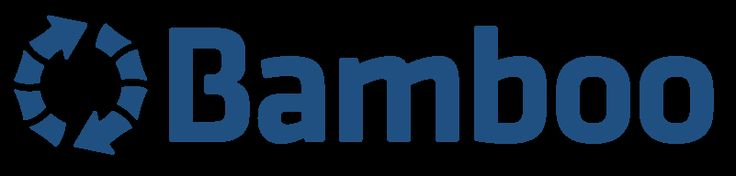 Bamboo - Continuous integration, deployment & release management | Atlassian