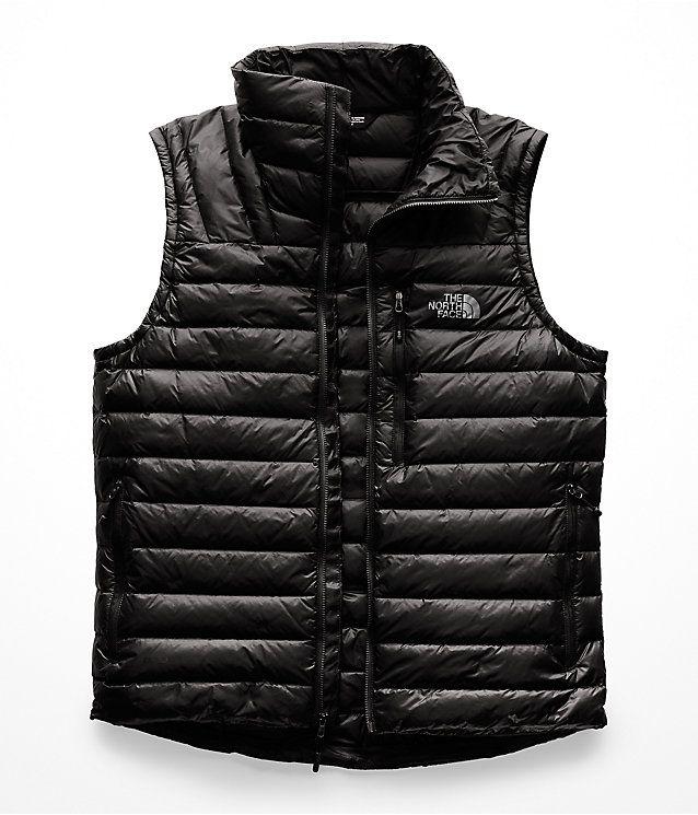 4118af4d379 Men s morph vest
