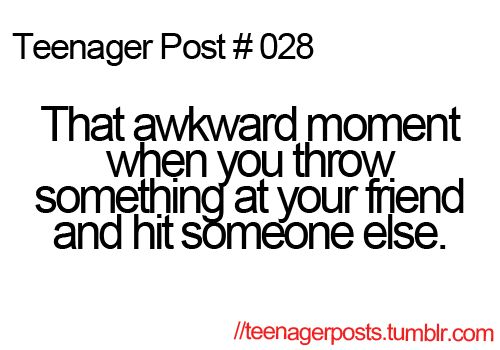 Teenager Post when your mom makes you hate yourself more than any social pressure could ever do...