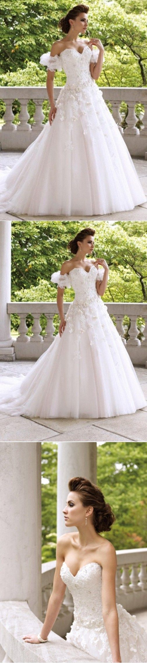 """Full Figured Laid-back A Wedding Dress Wedding Dresses Beachy Curvy V Neck Tiered Belts Girly Sexy Back """"A Wedding Dress Lengthy Sleeve, Hassle-free Wedding Gowns Beneath 80"""" Lace Up Polyester Convertible Bridesmaid Belts Pear Shaped Bodies Appliques Amazing Sleeveless Mini Strapless Puffy Mature Wedding Gown Vows Striped Small Bust V Neck."""
