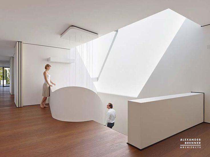 Innenarchitektur Brenner Düsseldorf 8 besten alexandre brenner bilder auf architekten