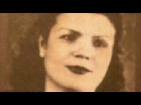 ΝΑ ΓΙΑΤΙ ΠΕΡΝΩ, 1937, MΑΡΚΟΣ ΒΑΜΒΑΚΑΡΗΣ, ΣΟΦΙΑ ΚΑΡΙΒΑΛΗ