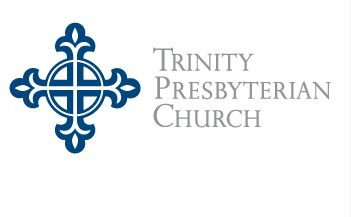 trinity Presbyterian logo