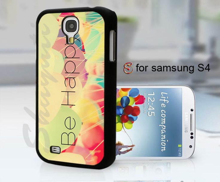 #Be #Happy #iPhone4Case #iPhone5Case #SamsungGalaxyS3Case #SamsungGalaxyS4Case #CellPhone #Accessories #Custom #Gift #HardPlastic #HardCase #Case #Protector #Cover #Apple #Samsung #Logo #Rubber #Cases #CoverCase