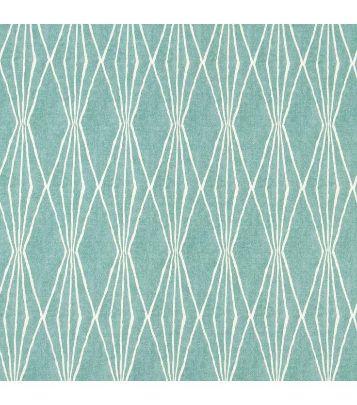 Home Decor Print Fabric Robert Allen Handcut Shapes Rainhome Decor Print Fabric Robert