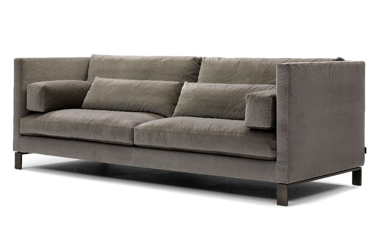 239 Best Images About Lounge Seating On The Modern Side On