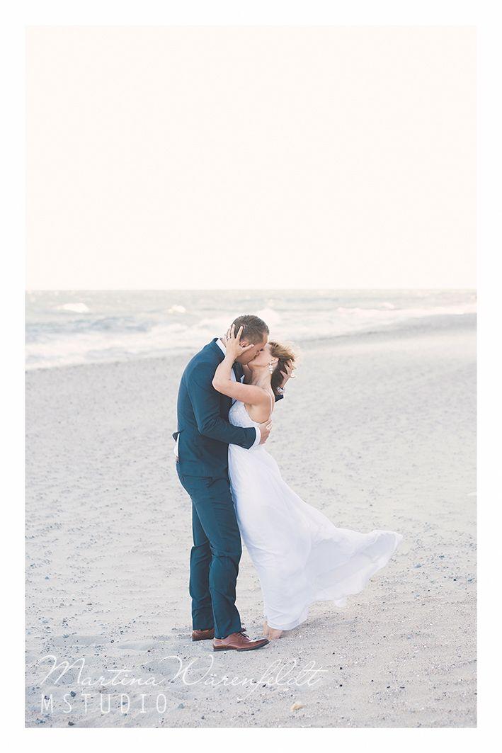 Wedding, wedding photography, wedding photographer Sweden,  love, bride,  wedding photos, photography, Martina Warenfeldt, portrait photographer in Sweden,  Mstudio,