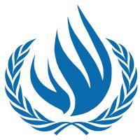 United Nations Human Rights Council Logo.svg