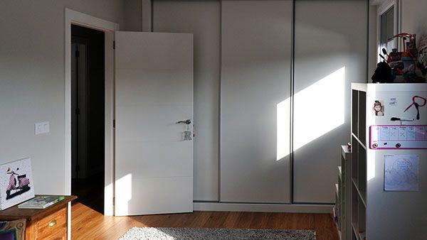 Mejores 13 im genes de casa prefabricada cube 175 m2 en - Casas modulares cube ...