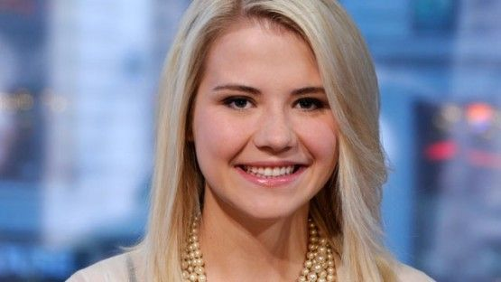 """Elizabeth Smart, a kidnapping and sexual assault victim who has devoted her adult life to combating human trafficking, made national headlines earlier this year when she voiced a critique about abstinence-only education. Emphasizing purity ultimately makes rape victims feel worthless, Smart pointed out, and that's why she felt """"dirty and filthy"""" after she was sexually assaulted."""