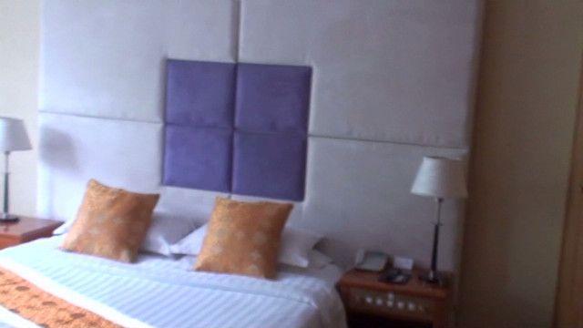 inside china's murder mystery hotel