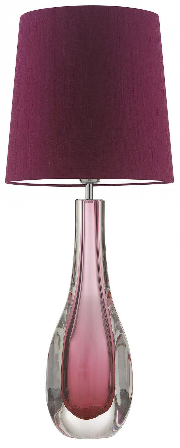 Lámparas de mesa, lámparas de pie, lámparas de mesa de noche - Iluminación dormitorios - artículos Decorador - Camas - ()