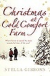 Christmas at Cold Comfort Farm | Stella Gibbons