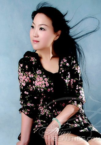 These Asian Online Dating Sites 19