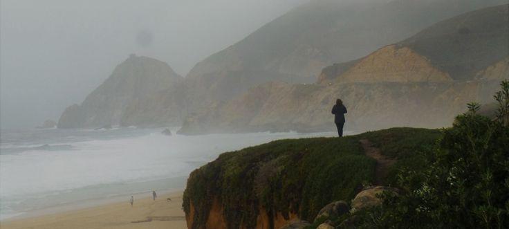 Travel the California Coast on a Budget - Creators Syndicate http://news.google.com/news/url?sa=t&fd=R&ct2=us&usg=AFQjCNEVK5US1EHr_N9L0ZeSQfuNAgfkAQ&clid=c3a7d30bb8a4878e06b80cf16b898331&ei=vLxEWZCmN8mNzAKH74yQCg&url=https://www.creators.com/read/travel-and-adventure/06/17/travel-the-california-coast-on-a-budget