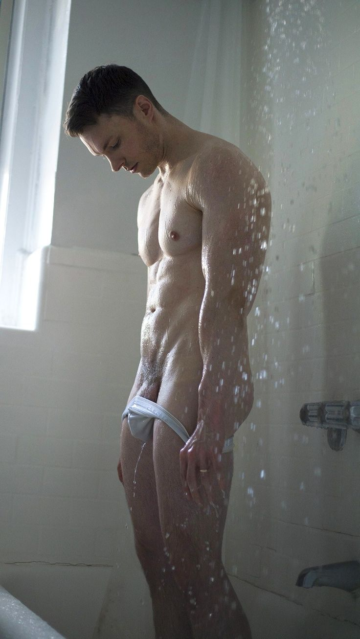 Nude male shower tumblr-9087