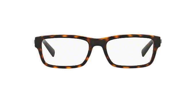 Women's Eyeglasses - Armani Exchange AX3023