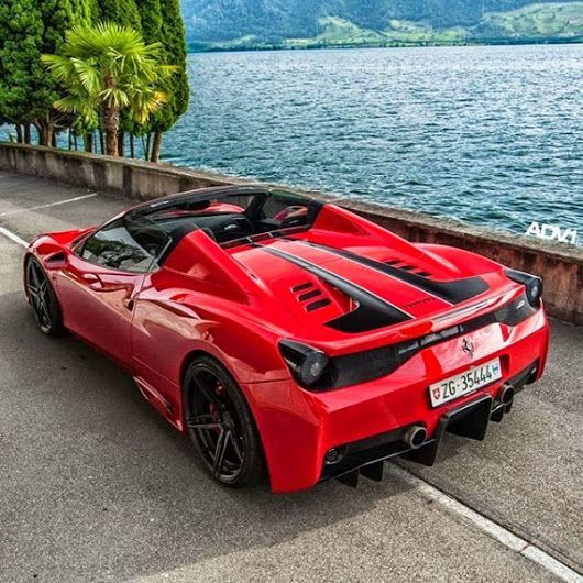 25 best ideas about Ferrari price list on Pinterest  Price of