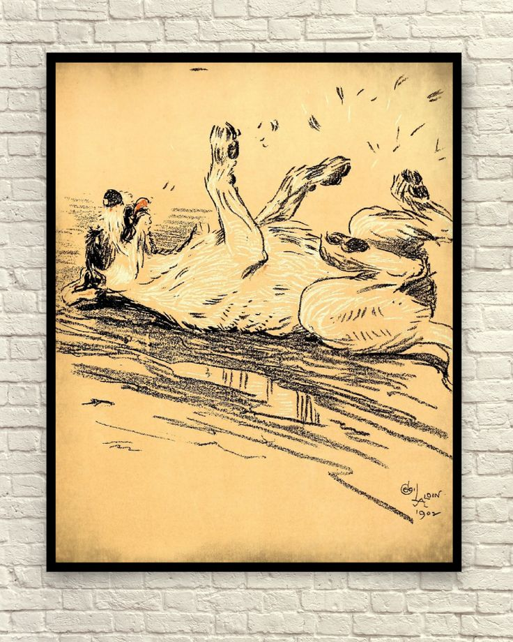 Cecil Aldin Dog Print, Vintage Dog Print, Dog Prints, Antique  Dog Prints, Dog Illustration, Dog Wall Art by CreativeArtandInk on Etsy https://www.etsy.com/listing/546623190/cecil-aldin-dog-print-vintage-dog-print