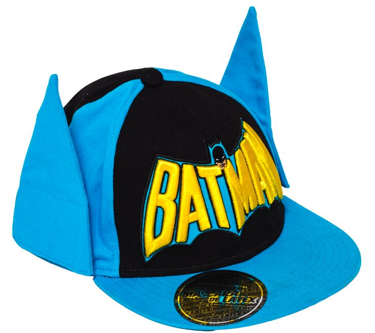 Ya tenemos GORRAS!!! www.mascaradelatex.com #MascaraDeLatex #fashion #moda #streetfashion #geek #ModaUrbana #cap #Batman #tshirt #skate #Gorra