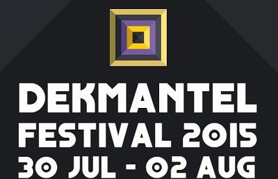Фестиваль Dekmantel Амстердам 31 июля — 02 августа 2015 года Прямой эфир / Трансляция Читать далее: http://freerutube.com/2015/08/01/festival-dekmantel-amsterdam-31-iyulya-02-avgusta-2015-goda-pryamoy-efir-translyatsiya/#ixzz3hZSwlf86  http://q99.it/l0Bk7kp