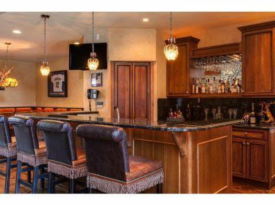 Kitchen Design Evergreen Co 14 best evergreen, colorado images on pinterest   evergreen, rocky