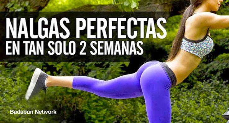 Popular: 6 trucos para tener piernas y gluteos perfectos en dos semanas.