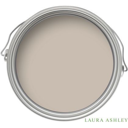laura ashley holdings plc essay Laura ashley holdings plc news brief-laura ashley holdings ‍says pre-tax profit for year will fall below market expectations.