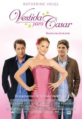 filmes de comedia romantica - Google Search