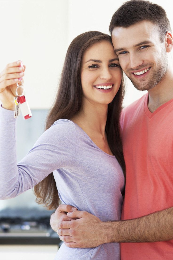 Millennials: Buying A Home ASAP Is Worth It In The Long Run