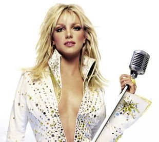 Buy today: britney spears tickets las vegas. For more information visit on this website http://britneyspearslasvegastickets.com