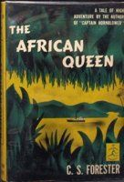 The African Queen / C.S. Forester
