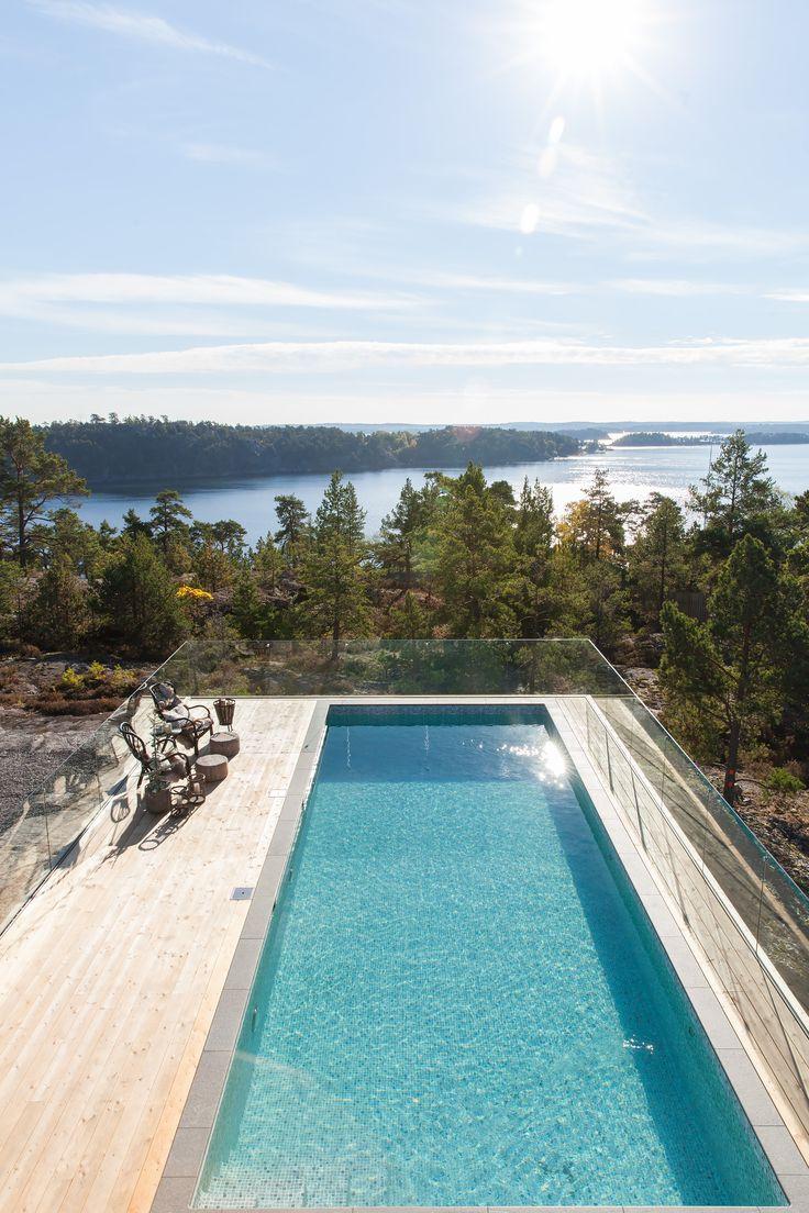 Långuddsvägen 34 A | Per Jansson fastighetsförmedling