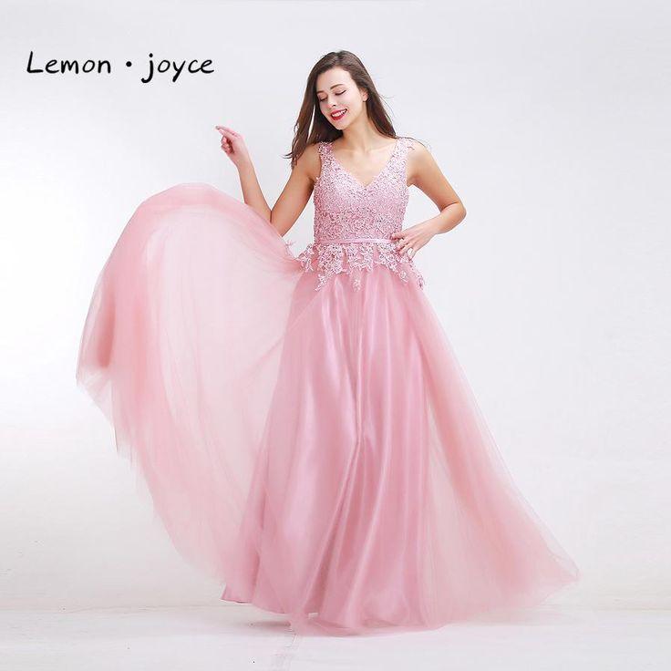 Mejores 34 imágenes de Prom Dresses en Pinterest | Borgoña, Vestidos ...