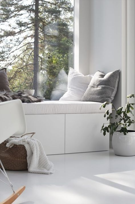 ber ideen zu sitzbank ikea auf pinterest sitzbank flur garderobe mit sitzbank und. Black Bedroom Furniture Sets. Home Design Ideas