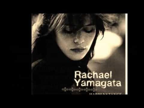 Traduction Over and over - Rachel Yamagata