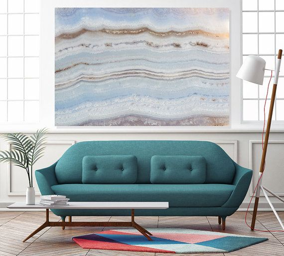 1000 images about agate geode art on pinterest agate slices light blue and blue home decor. Black Bedroom Furniture Sets. Home Design Ideas
