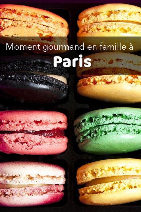 Paris Gourmand Pour Les Familles Pains A Hot Dog Gourmands Cours De Cuisine