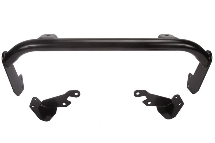 Bull Bar Renegade Protecting your Jeep Renegade from dings and dents has never been easier than with Daystar's Jeep Renegade Bull Bar. Trailhawk, Sport, Dawn of Justice http://kevinsoffroad.com/product/jeep-renegade-bull-bar/
