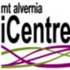 """Mt. Alvernia College, a Brisbane secondary educational facility for female students from year 7 to 12 offer a modern, digital learning platform that supports the principles of inquiry based learning. """"In order for students to connect with the skills, tools and information they require for learning, they need a physical space where they can go to work, access help, locate resources and experiment with new media."""""""