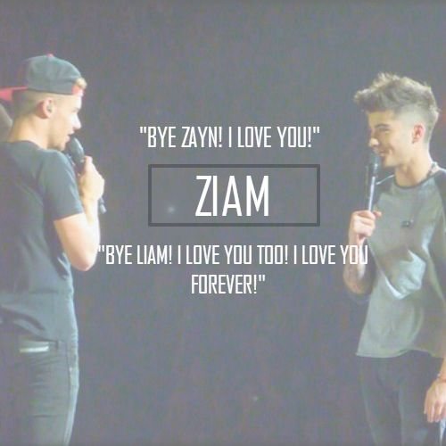 1000+ images about Ziam Mayne on Pinterest   Who cares ...