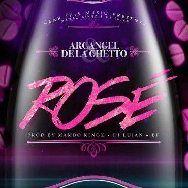 """Arcangel y De La Ghetto estrenarán canción y videoclip de """"Rose"""" - http://www.labluestar.com/arcangel-y-de-la-ghetto-estrenaran-cancion-y-videoclip-de-rose/ - #Arcangel, #Canción, #De, #Estrenarán, #Ghetto, #La, #Rose, #Videoclip"""