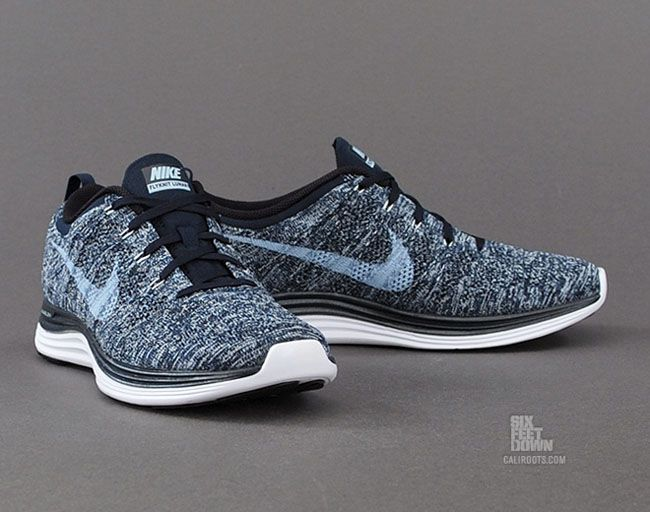 Nike Griffey Shoes Black White Blue - Musée des impressionnismes Giverny a531f71fa212