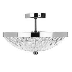 Comprar Lámparas de diseño | Tienda Online de Lámparas - Laura Ashley Decoración