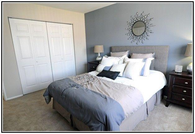 2 Bedroom Apartments Denver