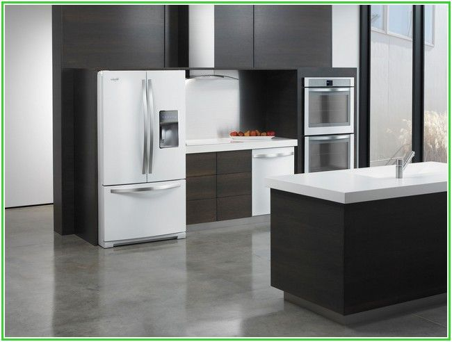 Remarkable Newest Kitchen Appliances