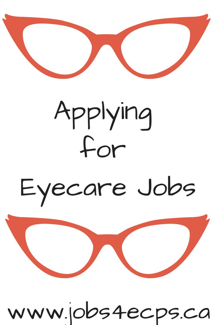 17 best images about eyecare jobs happy day looking for eyecare jobs in number 1 place to posted jobs