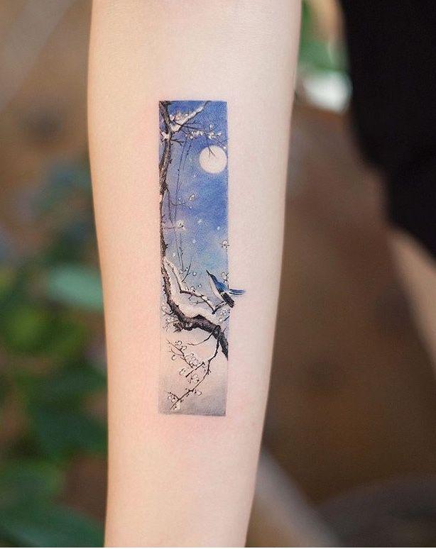 Franky Newtattoo Tattoo Tattoos Tattoo Styles Cool Tattoos