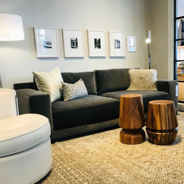 Grand Furniture Living Room Sets Beautiful Modern Furniture Store In Chicago Room Board Living Room Sets Living Room Furniture Furniture Design Living Room