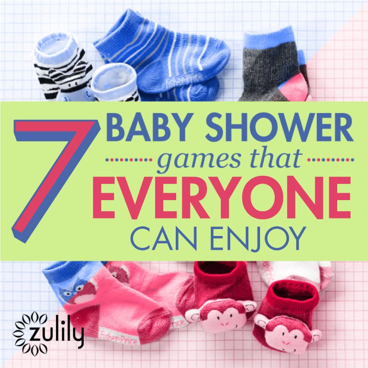 Baby Shower Favors Last Minute ~ Best images about baby shower games prizes favors on